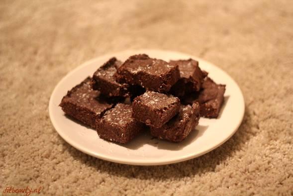 fitbeauty_chocolade_fudge_tussendoortjes