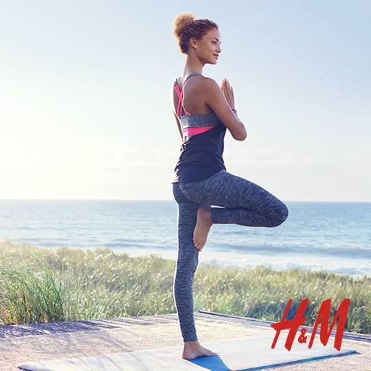 hm_sportcollectie_fitgirls.nl