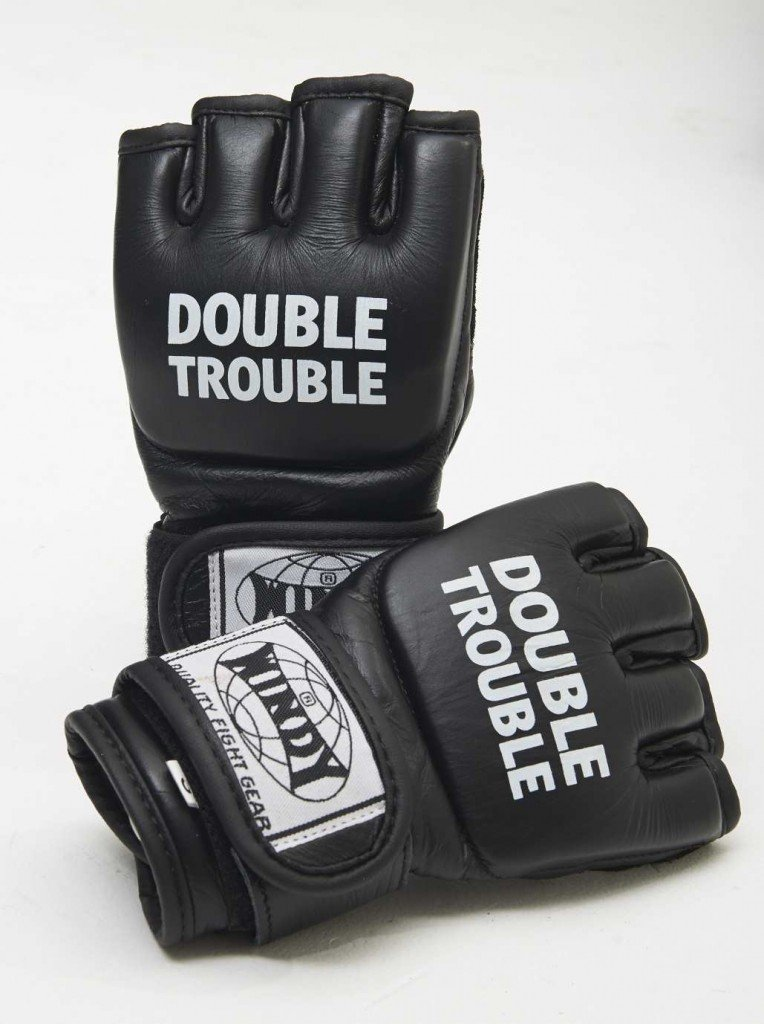 double_trouble_glove