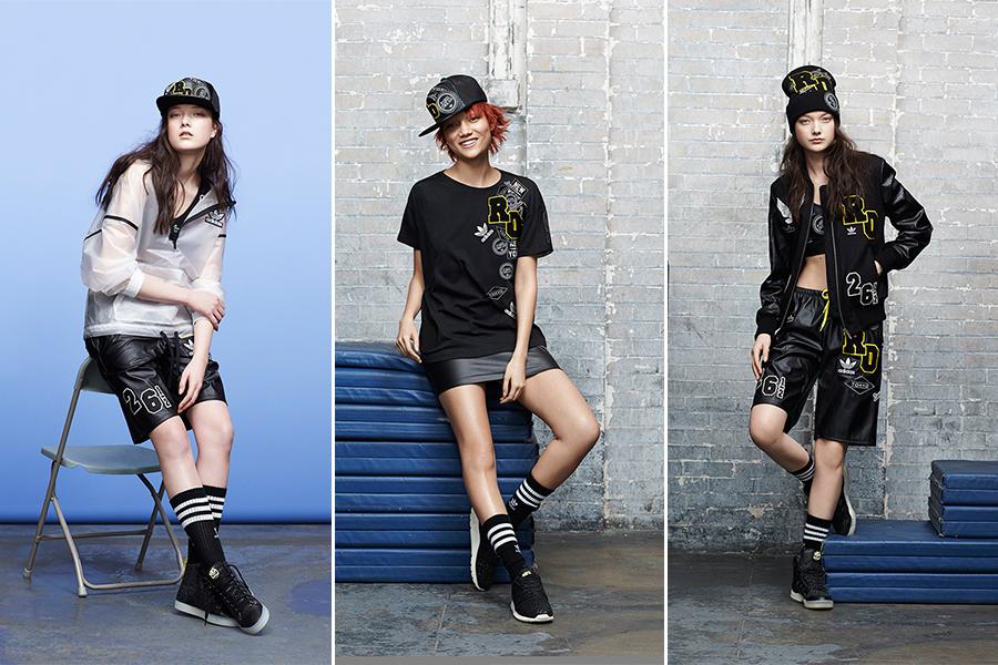 adidas-originals-by-rita-ora-fall-winter-2014-02
