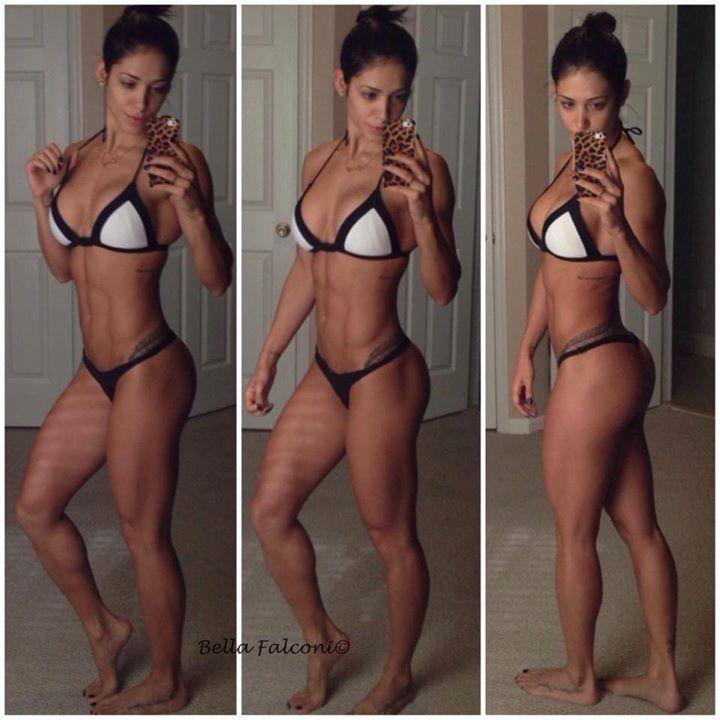 bella_falconi_fitgirls