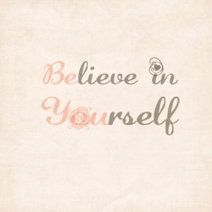 believe-in-yourself (1)
