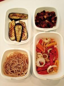 foodchallenge_fitgirls_marielle_voorbereiding_voeding