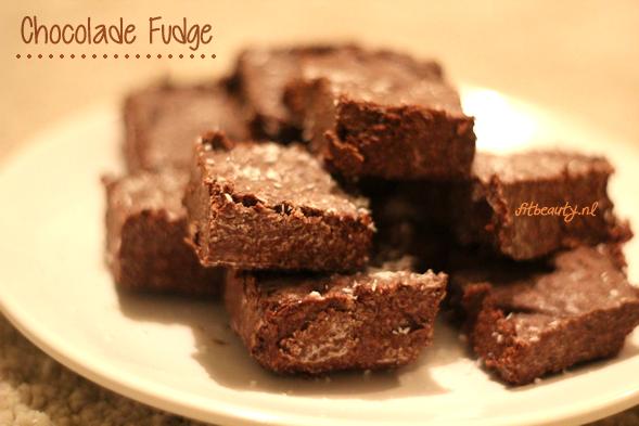 chocolade-fudge-recept7