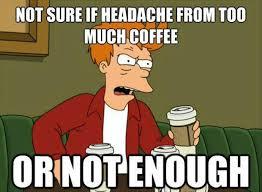coffeememeaddiction