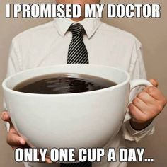 coffeeonecup