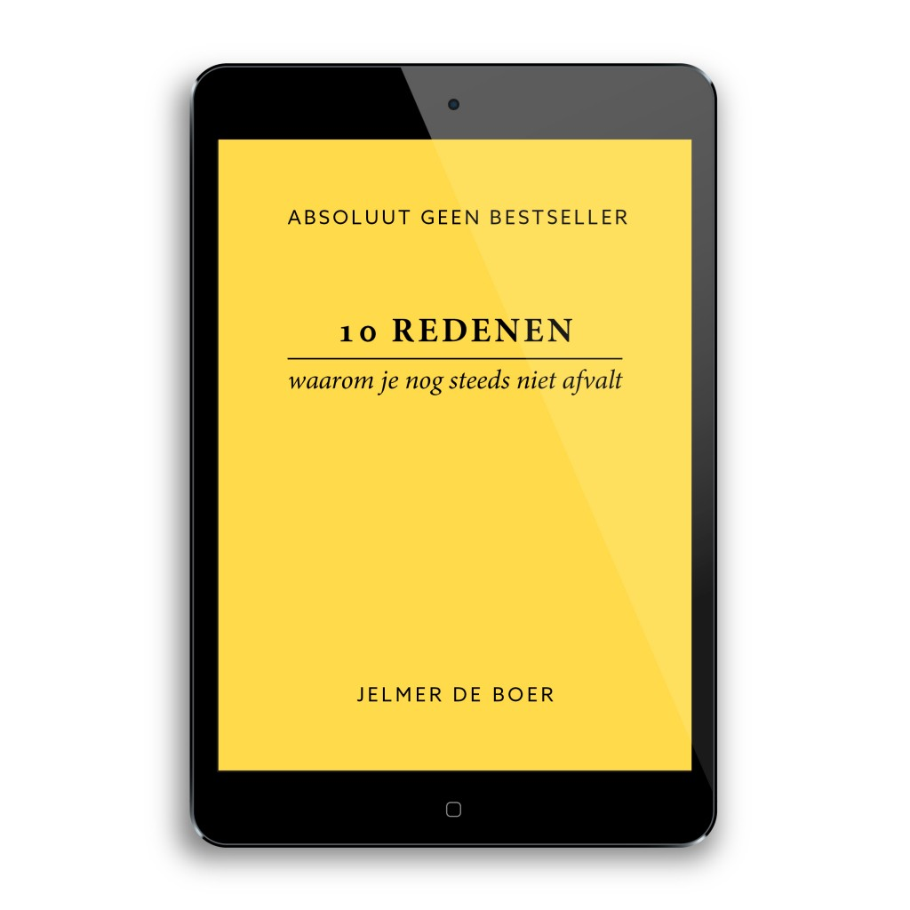 cover_jelmerdeboer
