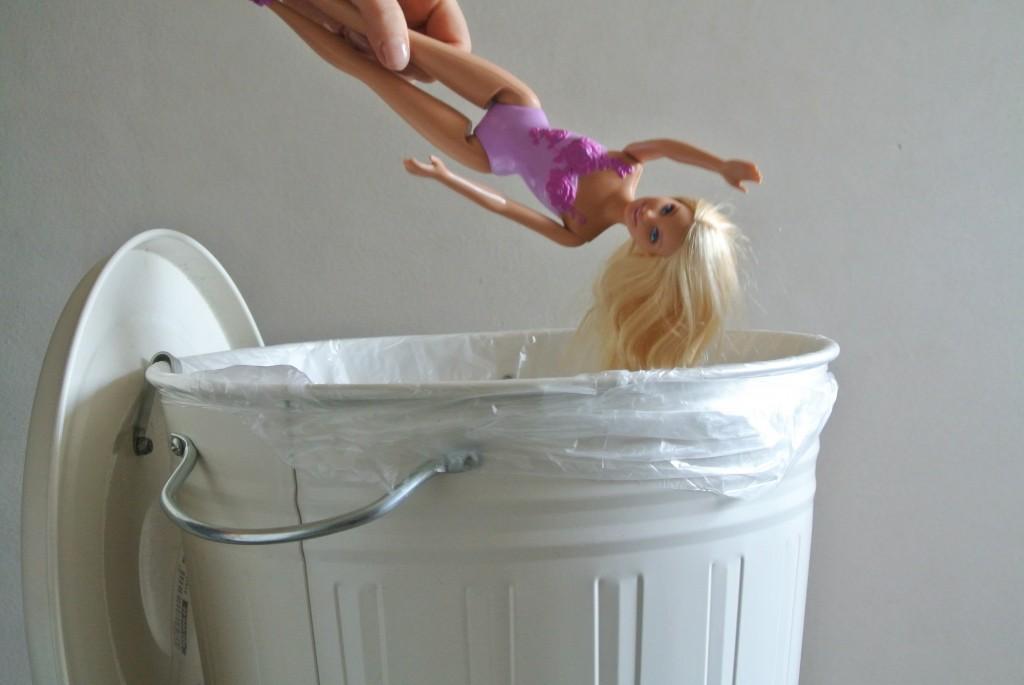 barbie Fitgirls
