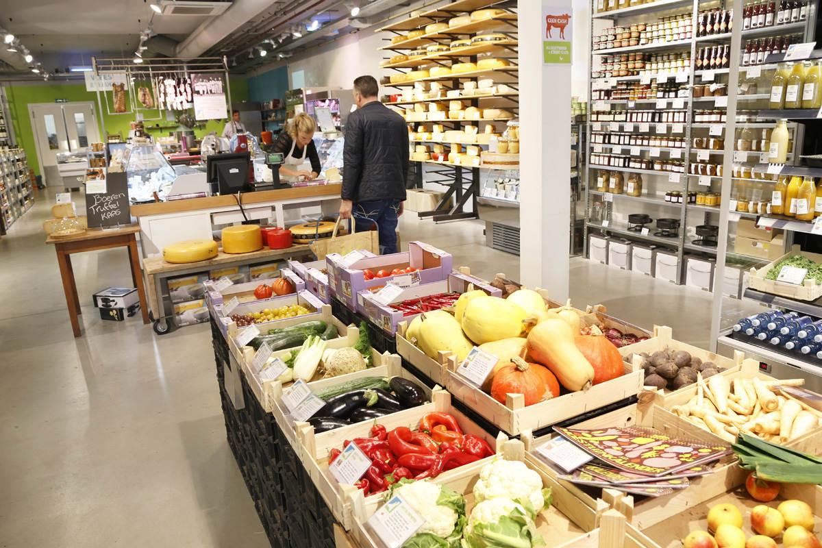 duurzaam-voedsel