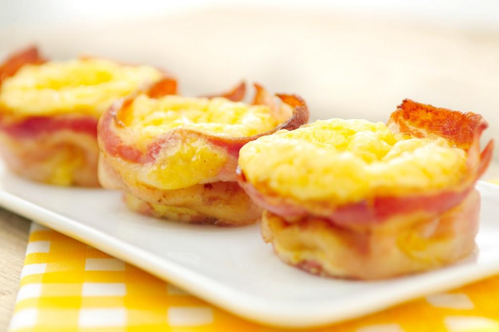 ei-bacon-muffin-02