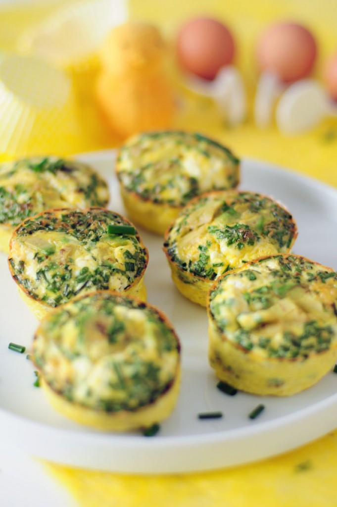 ei-muffins-met-avocoado