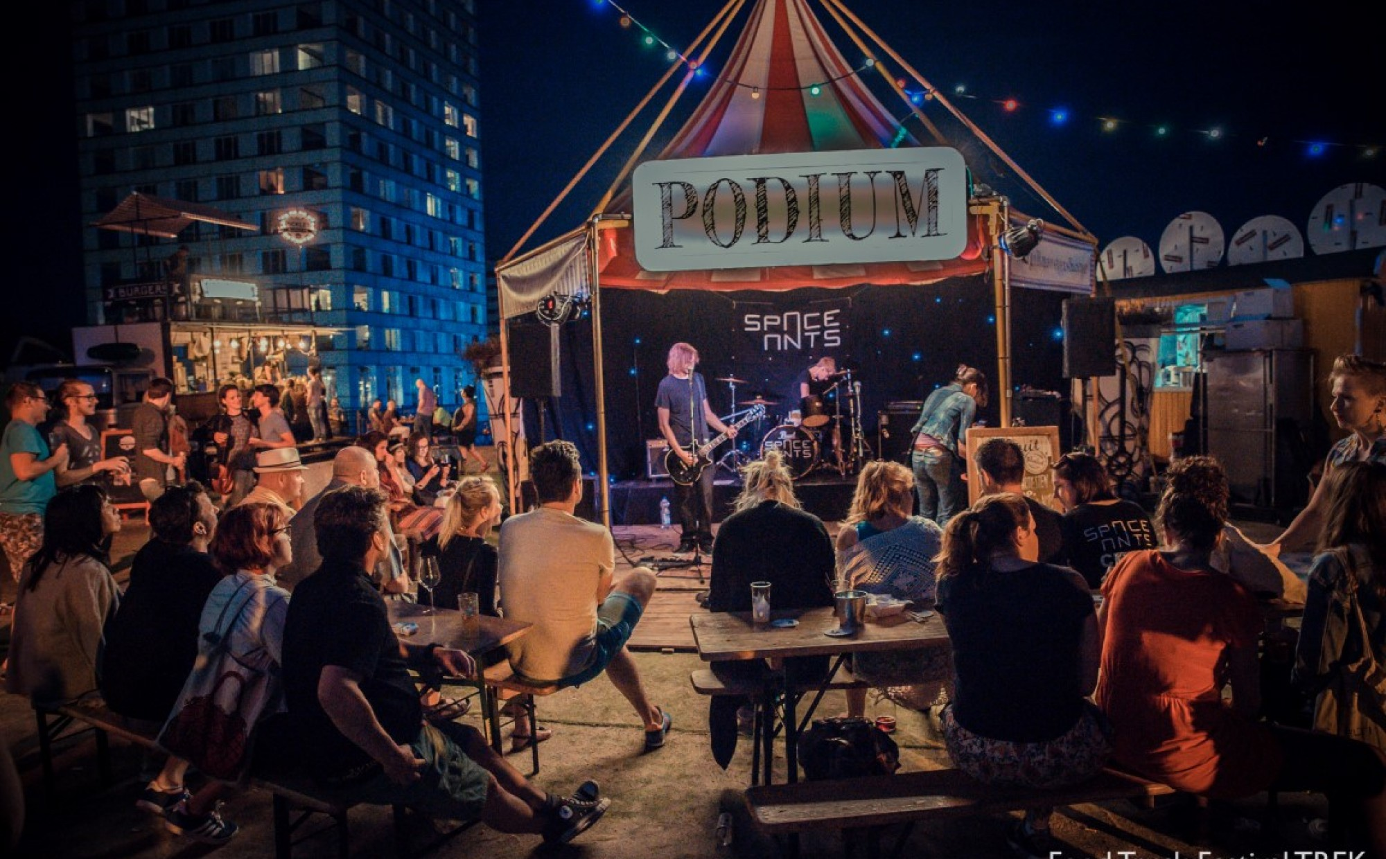 Festivaltrek_S-Hertogenbosch_2015_107-2000x1240