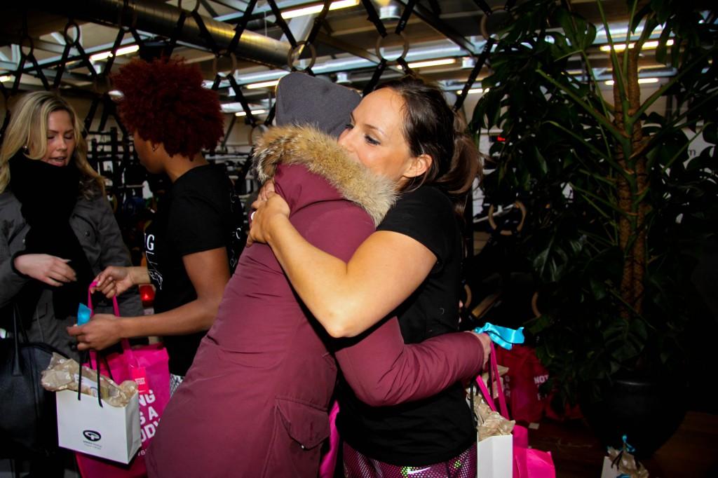 fitgirls blogevent 1 maart3
