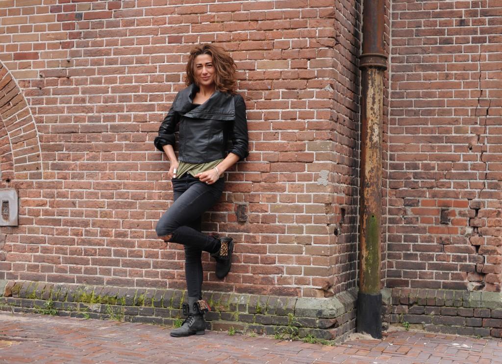 FitGirls Profielfoto