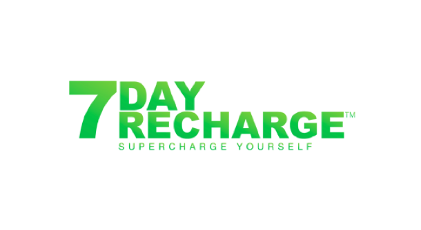 fitgirls recharge