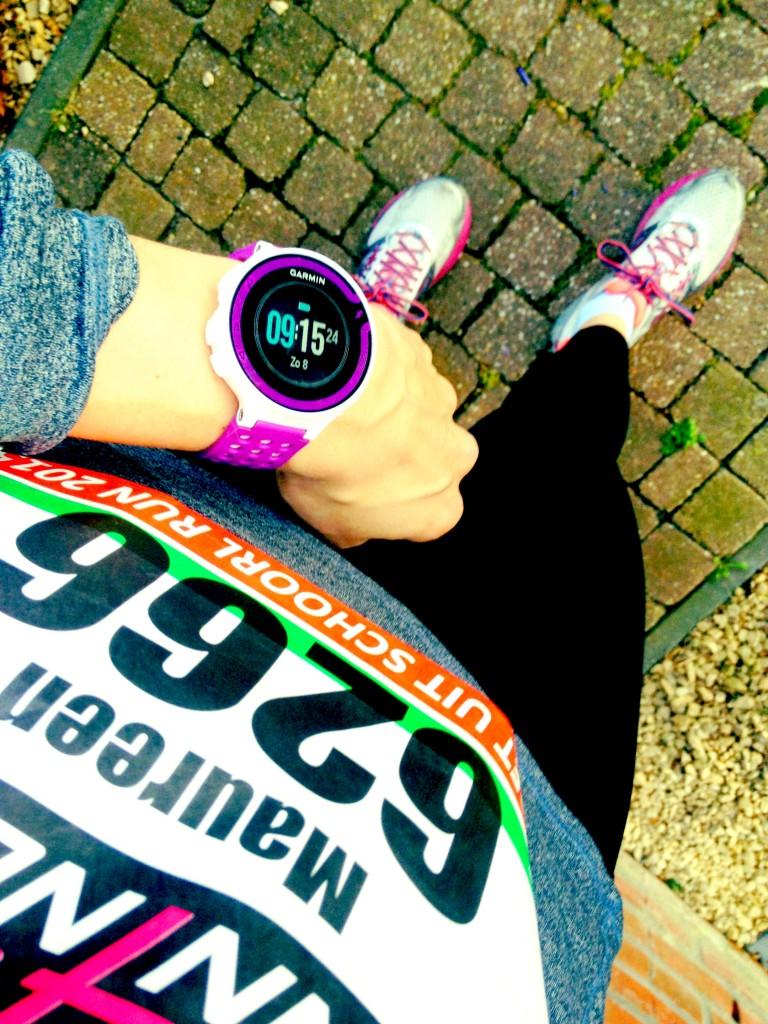 maureen_fitgirls_hardlopen_schoorl_run