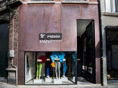 freddy pants fitgirls