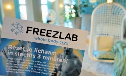 freezlab fitgirls