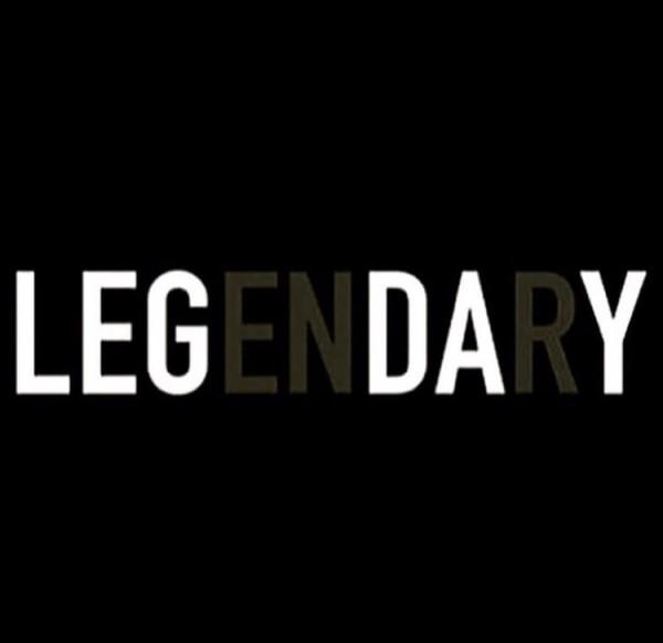 legendary fitgirls