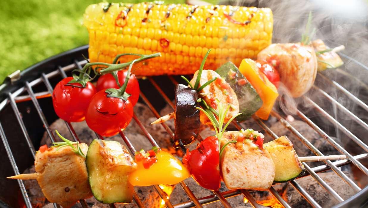 grill-it-or-kill-it