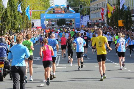hardlopen-finish-dam-tot-damloop
