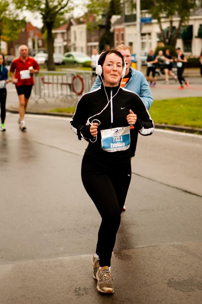 hardlopen_eveline_halve_marathon
