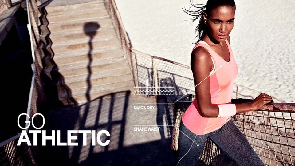 hnm-sportswear-collections-thumb-960x540