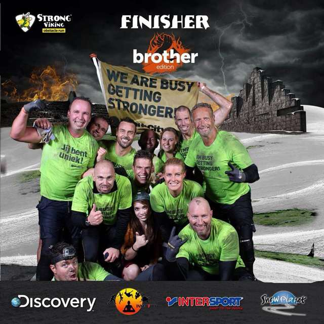 strong_viking_fitgirls.nl_groepsfoto
