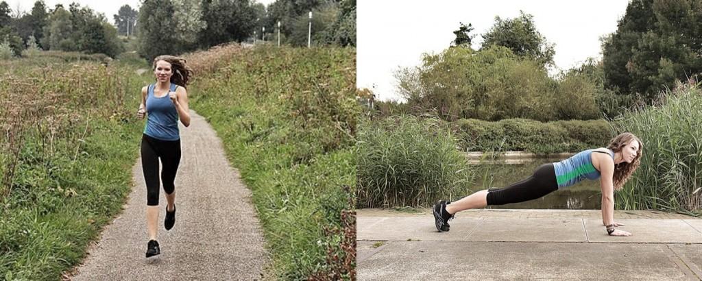 jamila_hardlopen_fitgirls