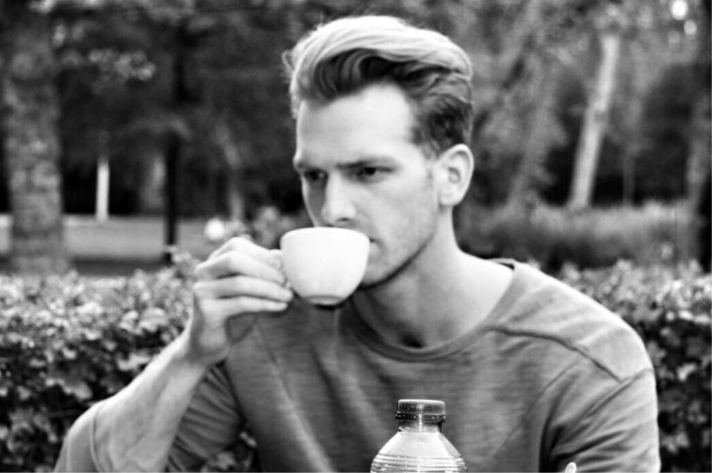 jelmer_de_boer_interview
