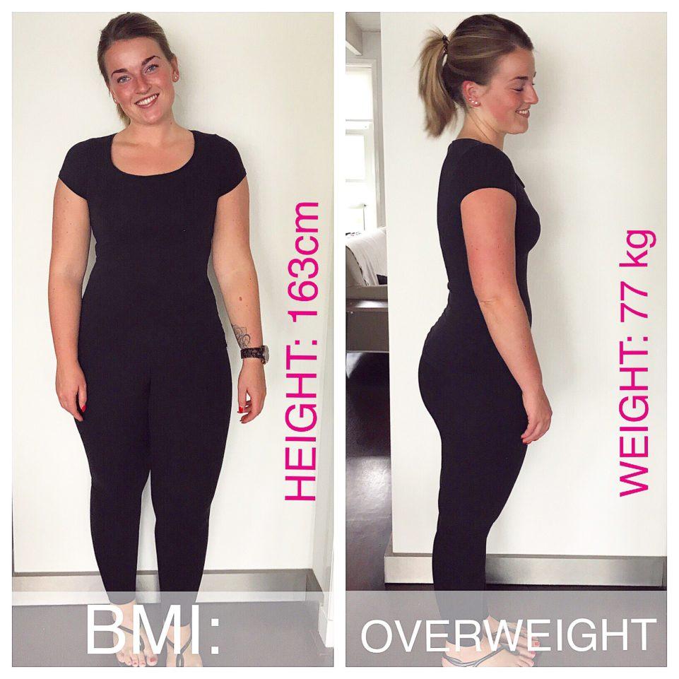Hoeveel betekent de BMI nu echt?
