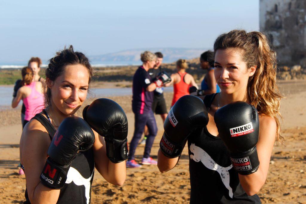 fitgirls_marokko_innerdoorway_boksen