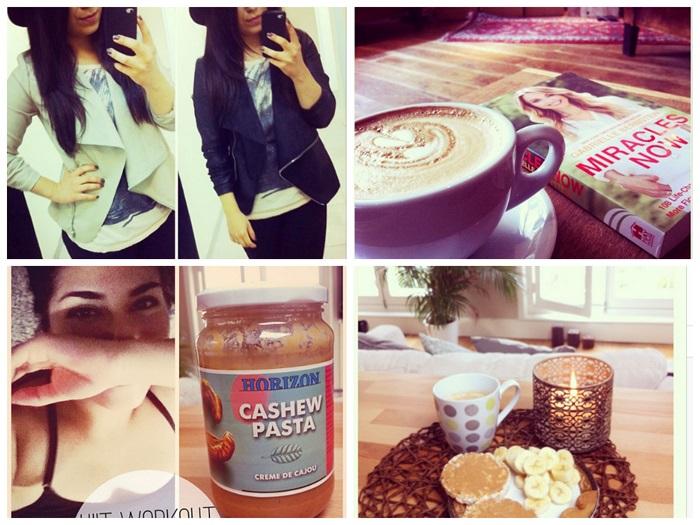 Instagram-okt-2014-4