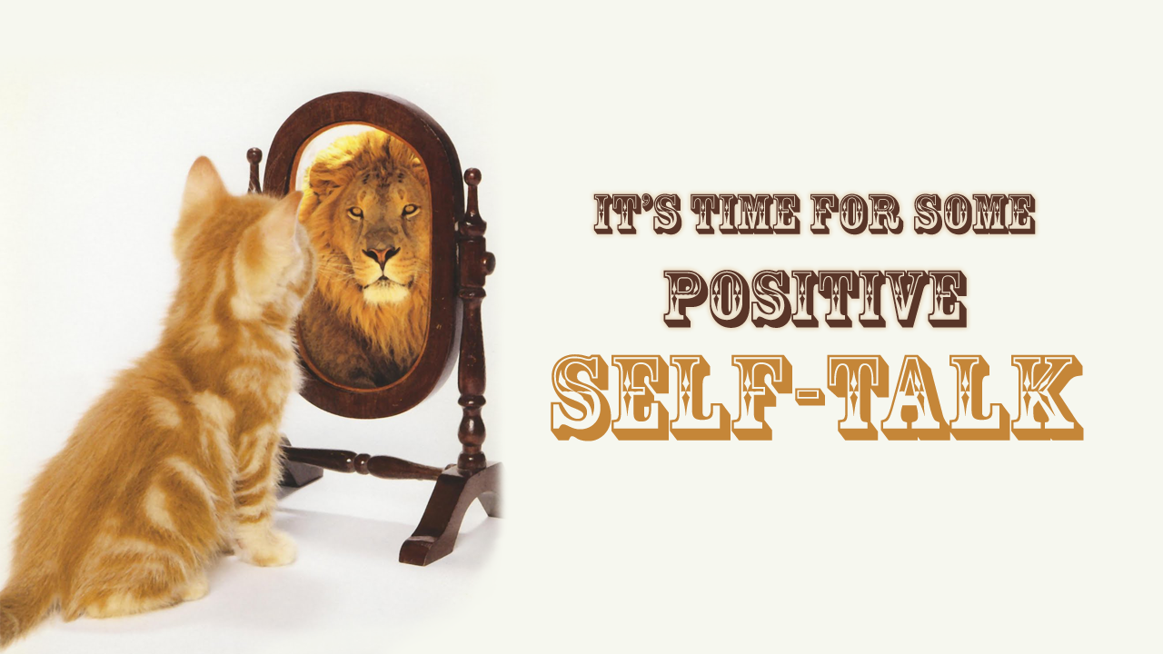 Its-Time-for-some-Positive-Self-Talk-Golden-Nugget-43