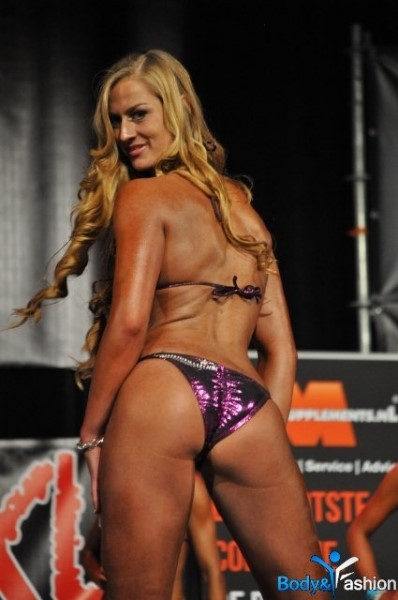 jeanet-wolf-interview-fitgirls