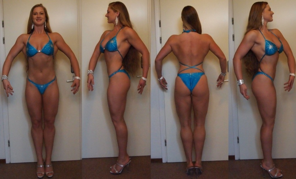 Jeanet_wolf_fitgirls