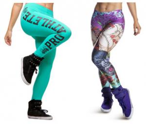 labellamafia_clothing_legging_fitgirls