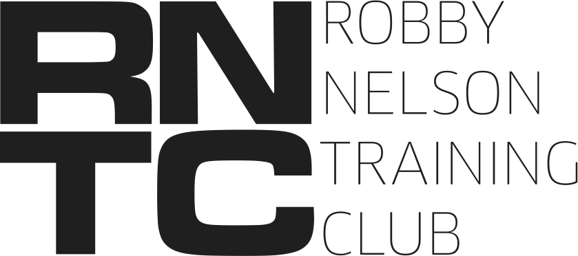 logo_robby_nelson