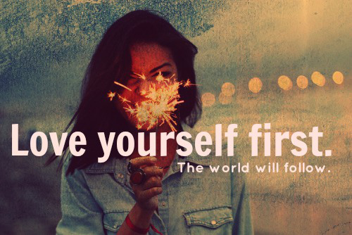 love-yourself-first-fitgirls.nl