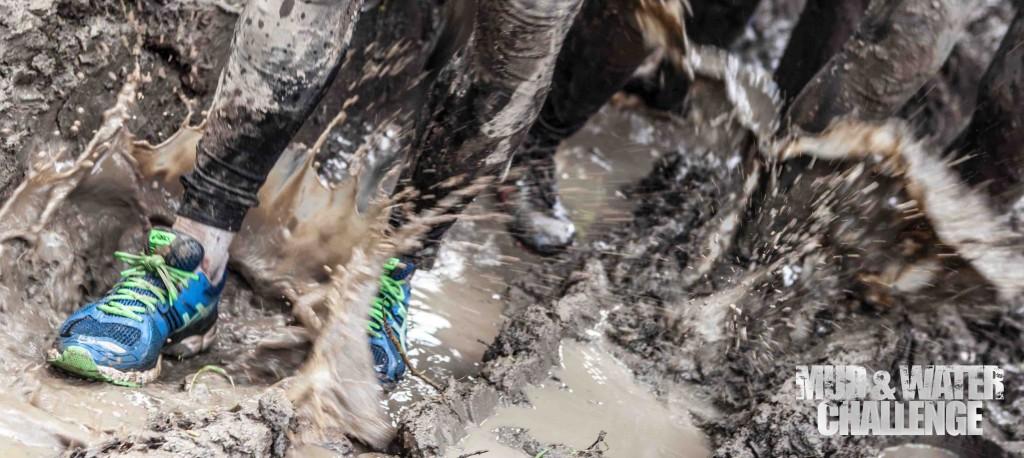 mud-maurik-fitgirls-sportevenementen