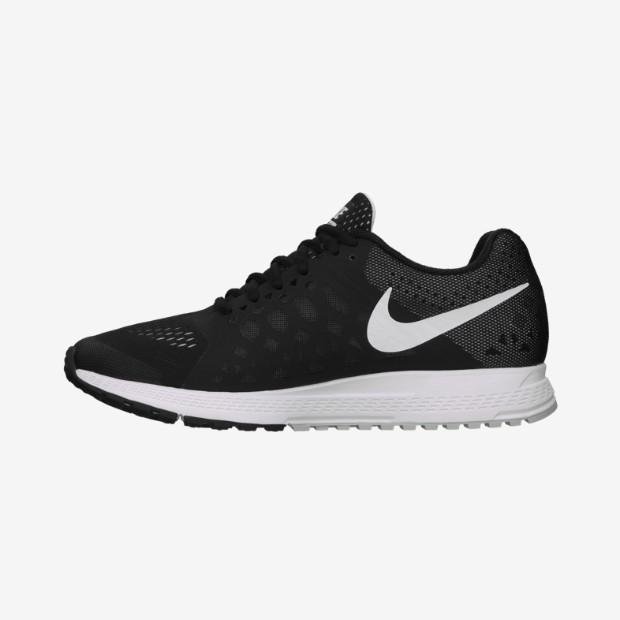 Nike-Air-Zoom-Pegasus-31-Womens-Running-Shoe-654486_010_C