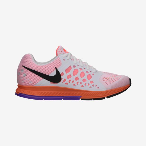 Nike-Air-Zoom-Pegasus-31-Womens-Running-Shoe-654486_102_A