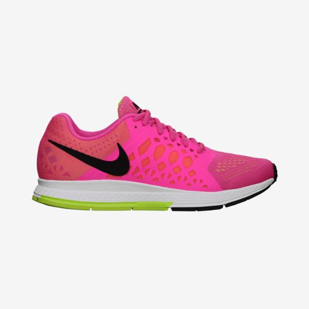 Nike-Air-Zoom-Pegasus-31-Womens-Running-Shoe-654486_600_A