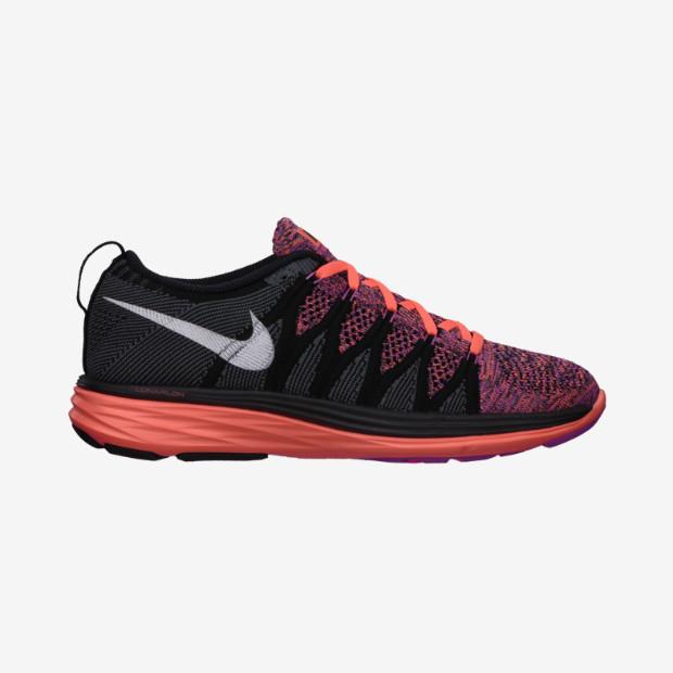 Nike-Flyknit-Lunar2-Womens-Running-Shoe-620658_802_A