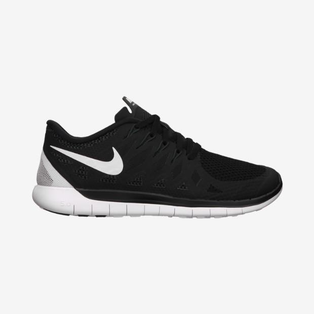 Nike-Free-50-Womens-Running-Shoe-642199_001_A
