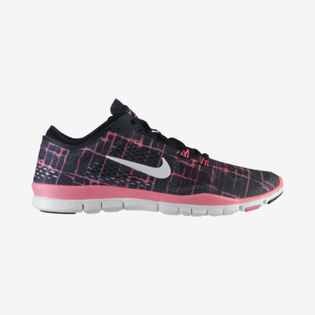 Nike-Free-TR-Fit-4-Print-Womens-Training-Shoe-629832_003_A