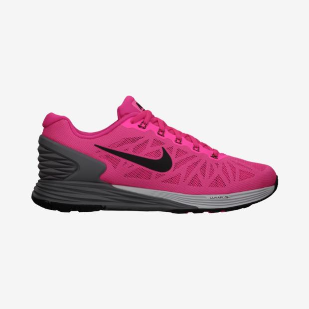 Nike-LunarGlide-6-Womens-Running-Shoe-654434_600_A