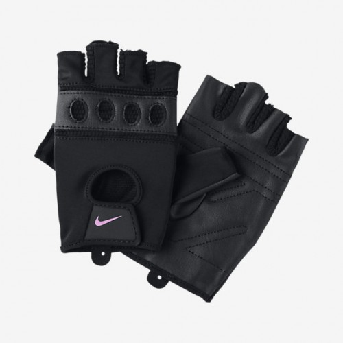 Nike-Pro-Flow-Womens-Training-Gloves-JR0313_060_A