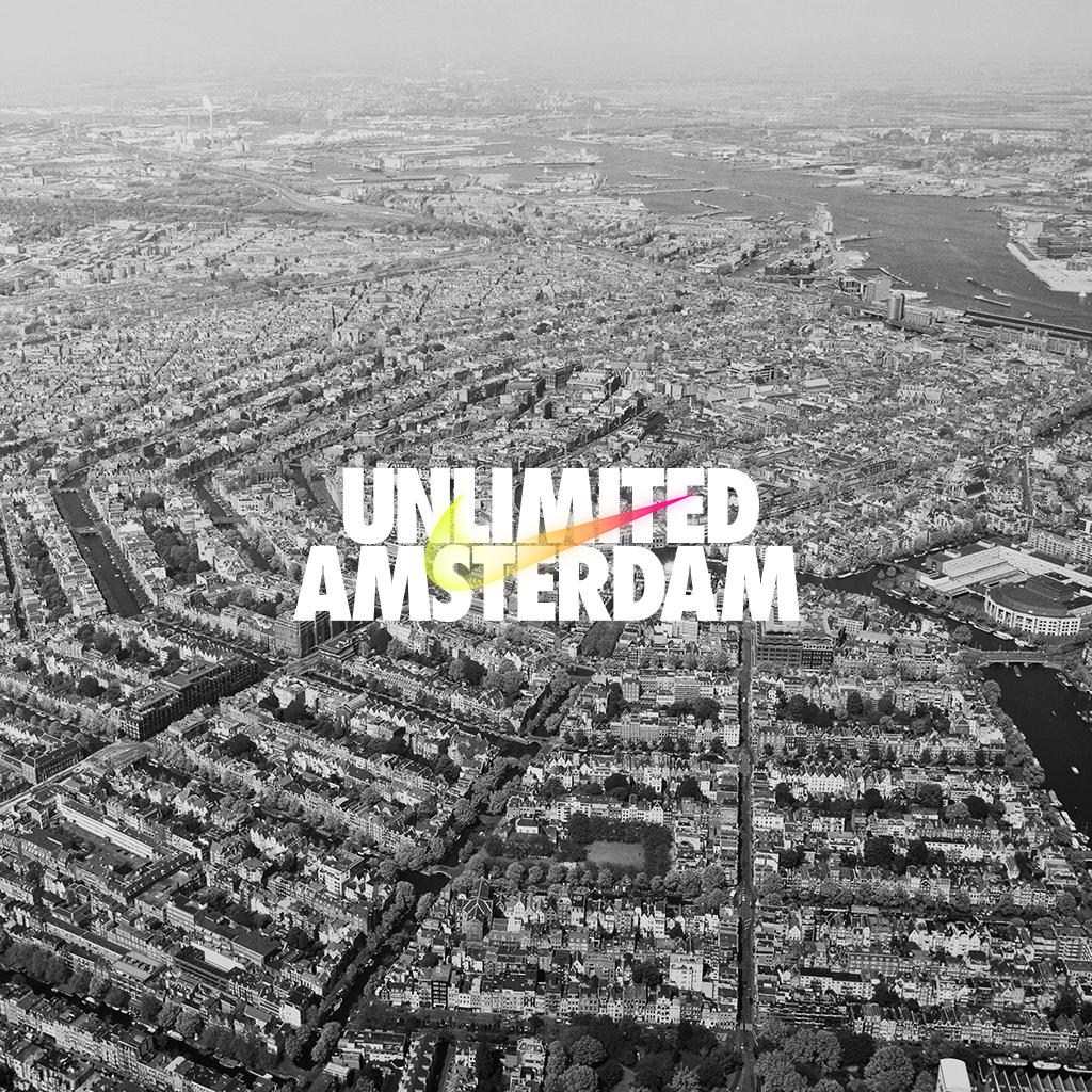 Nike Unlimited Amsterdam_2