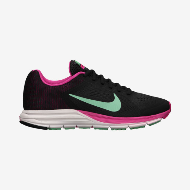 Nike-Zoom-Structure-17-Womens-Running-Shoe-615588_036_A